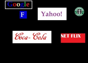 businesslogos