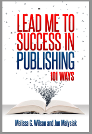 SuccessinPublishing2